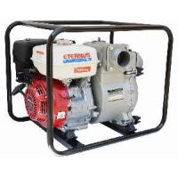 Sludge Pump Powered by Honda (WT30X 3inch) Manufactures