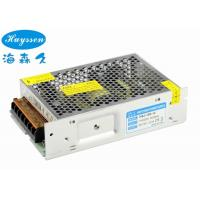 48 V Constant Current Switching Power Supply With Over Voltage Protection Manufactures