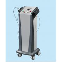 China Portable Oxygen Facial Machine on sale