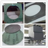 Tanged Graphite making cutting table Manufactures