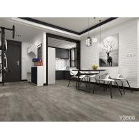 Wooden Registered Spc Vinyl Plank Click Pvc Vinyl Smooth Flooring Tiles Manufactures