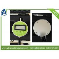 ASTM D2624/D4308 Electrical Conductivity Meter for Aviation and Distillate Fuel Manufactures