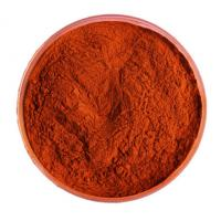 Quality Red Phytogenic Feed Additives Marigold Extract lutein 2%-10% Powder Colorant for sale