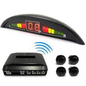 China Wireless Car Parking Sensor on sale