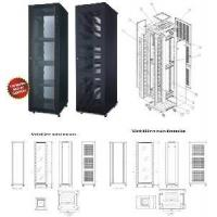 114 Series Server Cabinets Manufactures