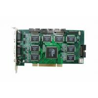 32-Channel Video Capture Card Manufactures