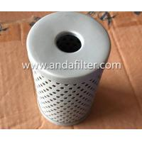 Buy cheap Good Quality Hydraulic filter For SCANIA 1.19150 from wholesalers