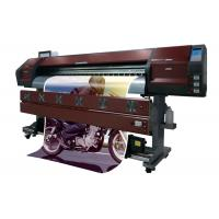 Quality Jersey Dye Sublimation Printers for sale