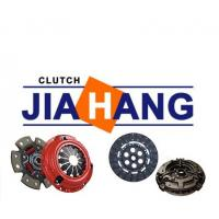 China Jinma 454 Tractor Spare Parts Clutch Repair Kit on sale