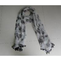 Scarf 2013 New (NP056) Manufactures
