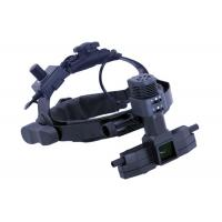 Advanced Ophthalmic Equipment Binocular Indirect Ophthalmoscope For Eye Use Manufactures