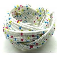 Fashion Jewelry Bracelet (No. 111) Manufactures