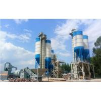 Full Automatic Dry Mortar Production Line Large Scale High Production Efficiency Manufactures