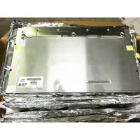 LG 18.5 Medical Industrial Lcd Panel TV Model LC185EXN-SCA1 1366*768 Pixels 300cd/m2 30 Pin Manufactures