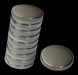 China 2013 poular shower door magnetic strip on sale