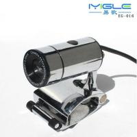 Metal usb webcam camera with microphone for computer laptop/Metal PC Camera/webcam camera Manufactures