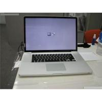 China Sell Apple MacBook Pro(MB604CH/A) on sale