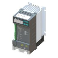 China Resistance Heating Wire Single Phase Power Controller Loop Output 10 - 150A Current on sale