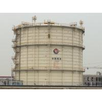 Stainless Steel Flare Gas Recovery Systems / Refinery Flare System Manufactures