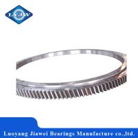 China XI 503500N turntable bearings suppliers suppliers on sale