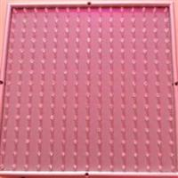 Cree chip 2012 best hot sale led grow light Manufactures