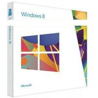 China Full Version Windows 8 Product Key Code For Professional Original Key Code on sale