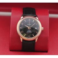 2015 New Arrival Sapphire crystal glass watch mirror be used for all brand watches Manufactures
