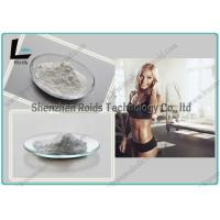 Flibanserin Viagra Anabolic Sex Enhancement Powder Female Hormones White Powder Manufactures