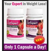 Slim Expert Best Weight Loss Capsules SlimExpert  natural herbs suppress appetite diet pills Manufactures