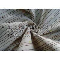 100%Cotton Voile Printed Manufactures