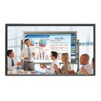 80 / 84 inch Touch Screen All In One PC for school room and meeting display Manufactures