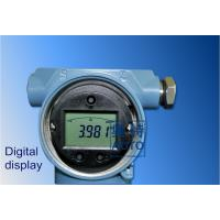Hot sales LCD display HART protocol differential pressure transmitter .jpg