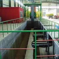 Bb Fertilizer Automatic Mix and Packing Line Manufactures