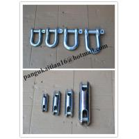 Quotation Swivels and Connectors,Swivel link, Use Cable Swivels Manufactures
