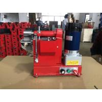 Quality Upper cementing machine Shoes Upper Making Machine for sale