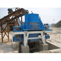 White mica sand making machine is the best quality crusher Manufactures