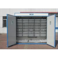 Egg Incubators Thermostat Manufactures