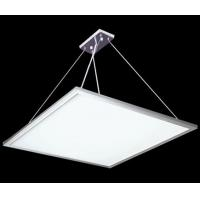 2012 China high power LED panel light with CE,RoHS