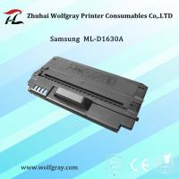 China Compatible for Samsung ML-D1630A toner cartridge on sale