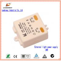 4W LED Power Supply for Downlight with beautiful look Manufactures