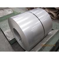 40 - 1500mm Galvanized Q195LD , Q215 Steel Hot Rolled Coil Steel For Office Equipment Manufactures