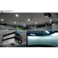 5D Dynamic Movie Equipment, Cinema Projectors, 5.1 / 7.1 Audio System Manufactures