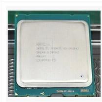 China Quad - Core Intel Xeon E5 1600 v2 3.70 GHz 10M Cache E5 1620 v2 SR1AR on sale
