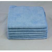 China High Quality Absorption Easily Microfiber Sports Towel on sale
