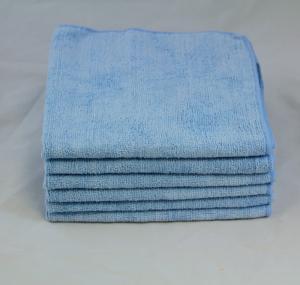 High Quality Absorption Easily Microfiber Sports Towel