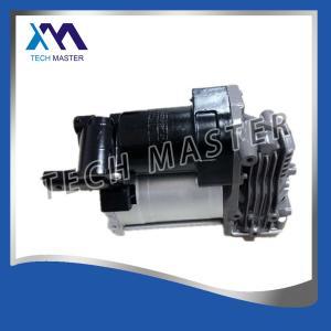 E70 Air Suspension Compressor  Air Suspension Pump 37226775479 For BMW Manufactures