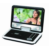 7 inch portable dvd player Manufactures