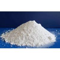 Purity 99% Trenbolone Hex Powder For Bodybuilders Cas 23454-33-3 Manufactures