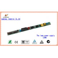 High quality 16-27W Isolated LED Tube Driver with CE Certificate Manufactures