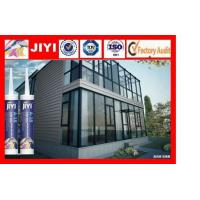 construction glass cement  for tiles /marbles/ cement bonding Manufactures